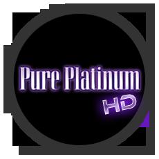 PurePlatinumLive.com